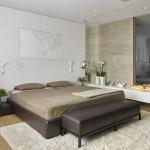 8-dormitor modern minimalist cu influente asiatice