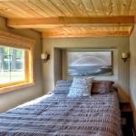 8-dormitor parter casa mica 55 mp