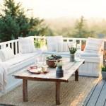 8-exemplu de canapea coltar din lemn pentru terasa