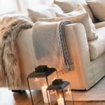 8-felinare-si-pleduri-calduroase-in-decorul-de-iarna-al-livingului