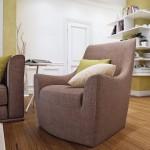 8-fotoliu design clasic decor living modern open space