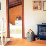 8-godin fier forjat living mic casa 40 mp doar parter