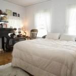 8-interior dormitor casa de 362 mp din Montclair New Jersey pret vanzare 10 dolari