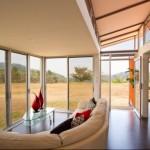 8-living casa doua containere costa rica