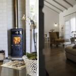 8-living open space casa veche renovata israel