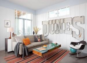 8-living parter casa compacta cu 3 dormitoare