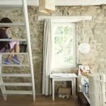 8-loc de joaca in camera copiilor din casa de piatra