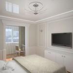 8-masuta de toaleta in balcon unit cu dormitorul