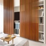 8-mobila design inedit living modern cu usi glisante