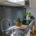 8-mobila moderna bucatarie open space casa 45 mp doar parter