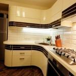 8-mobila pe colt bucatarie apartament mic renovat radicat
