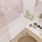 8-mobilier-si-accesorii-moderne-decor-minimalist-baie