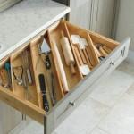 8-model de sertar pentru ustensile de gatit mobila bucatarie