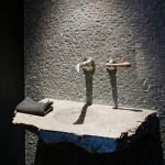 8-model-lavoar-de-baie-din-piatra-unicat-montat-pe-un-perete-placat-cu-mozaic-din-piatra