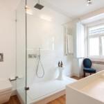 8-model vas toaleta suspendat cu functie de bideu