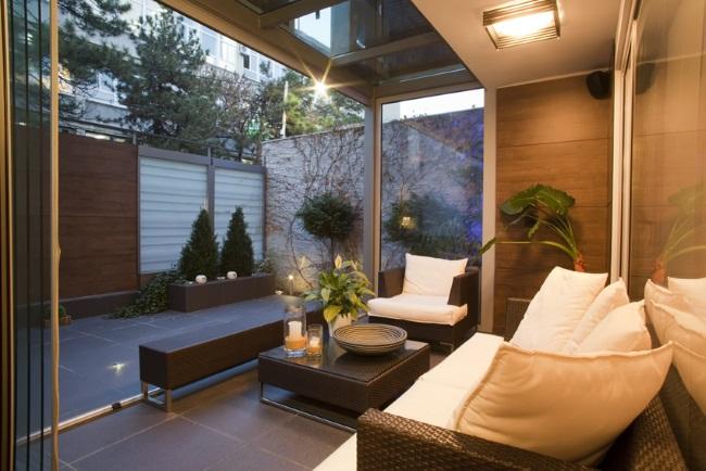 8-model veranda casa aenajata stil modern minimalist