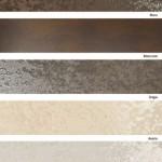 8-o colectie de culori si texturi lastre ceramica marca Laminam