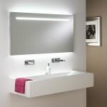 8-oglinda baie moderna cu sursa de iluminat integrata