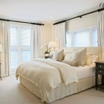 8-pat pozitionat sub fereastra impotriva principiilor Feng Shui