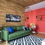 8-perete-si-tavan-placate-cu-parchet-decor-living-modern