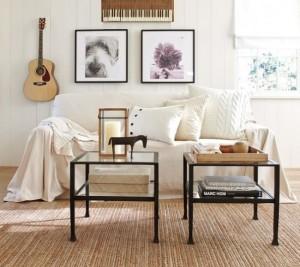 8-pernute decorative in huse crosetate manual decor ce exprima caldura si confort