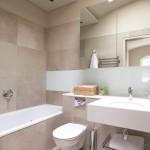 8-placi faianta patrate mari finisare baie moderna minimalista