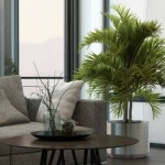 8-planta de apartament decor living modern
