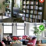 8-prea-multe-plante-de-apartament-mici-in-decorul-livingului