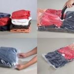 8-saci de vidat haine si obiecte textile