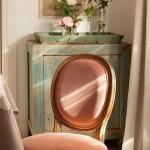 8-scaun-vechi-restaurat-si-retapitat-decor-dining