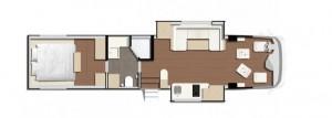 8-schita-compartimentare-interioara-casa-pe-roti-stx-mercedes-actros-26t