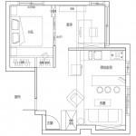 8-schita plan apartament