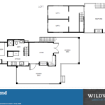 8-schita plan casa mobila din lemn cu parter si mansarda