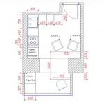 8-schita proiect extindere bcuatarie in balcon DA-Design