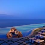 8-sezlonguri piscina hotel spa santa rosa fosta manastire golg salerno
