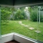 8-sistem ferestre glisante inchis inchidere balcon sau terasa