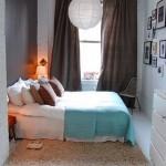 8-sugestii amenajare a unui dormitor mic