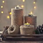 8-suport-pentru-lumanari-decorat-cu-sfori-groase