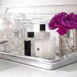 8-tavita frumoasa pentru organizarea obiectelor de igiena personala din baie