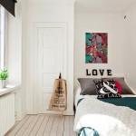 8-textile colorate decor dormitor mic tineresc
