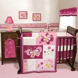 8-textile si accesorii mov decor camera fetita