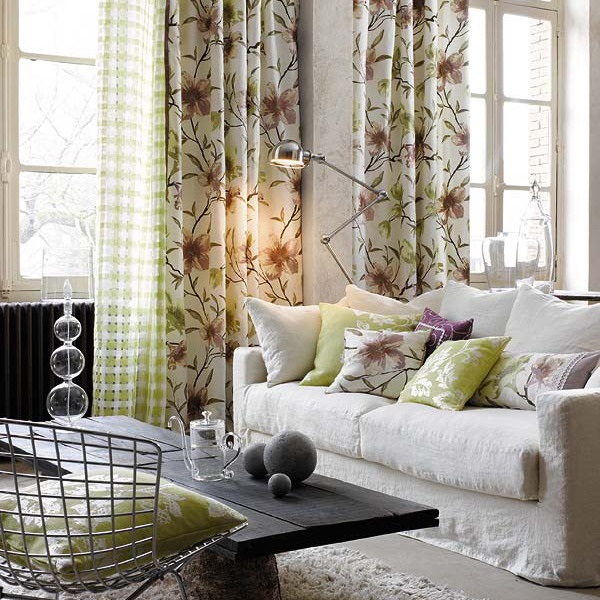 8-textilele-naturale-in-amenajarea-si-decorarea-casei