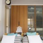 8-usa de acces in baia apartamentului tip duplex