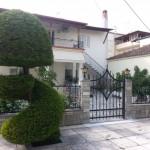 8 - vegetatie asprovalta grecia
