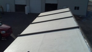 9-acoperis casa mica 8000 euro structura lemn