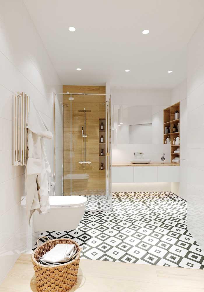 9-baie alba design minimalist mobilier sanitare suspendate