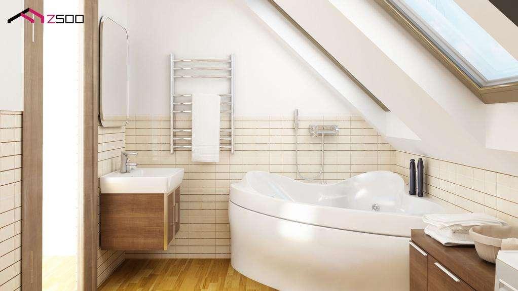 9-baie-mansarda-casa-compacta-120-mp