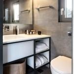 9-baie moderna casa container Cocoon Modules Grecia