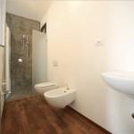 9-baie moderna pardoseala dusumea lemn