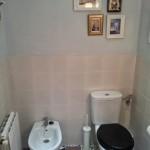 9-bideu si wc baie retro